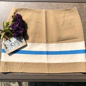 🎈NEW LISTING! Anne Klein Wool Skirt